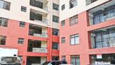 2 & 3 Bedroom Apartments,Dennis Pritt Road - Kenya