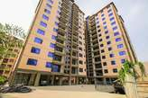 executive 2br and 3br Apartment for sale in lavington - Kenya