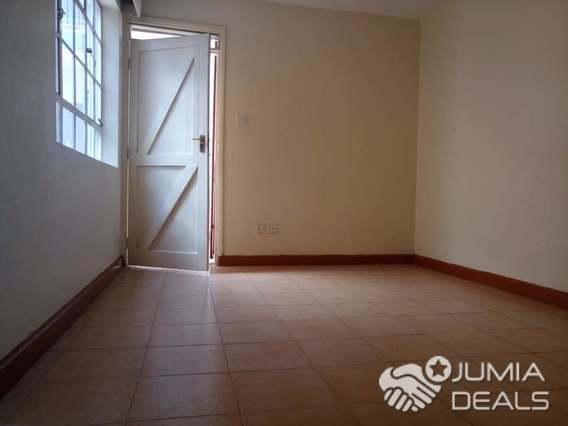 House To Rent In Kirigiti 2 Bedrooms Kiambu