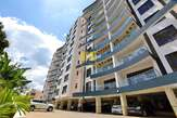 4 Bedroom Apartment For Rent On 3rd Parklands – Niharika - Kenya