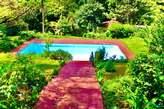 Antique Look! Thigiri Five Bedroom Mansion. - Kenya