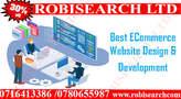 Best E-Commerce Website and Design - Kenya