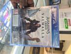 Ps4  Assasins Creed Valhalla - Kenya