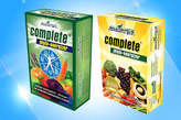 Complete Phyto-Energizer Health Supplement - Kenya