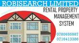Key Property Details Management System - Kenya