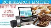 Bakery Store POS System - Kenya