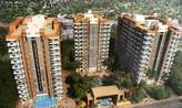 Two bedroom apartment for sale in Kilimani - Kenya