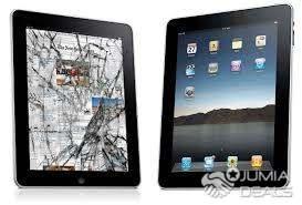 Tablet Repair Training
