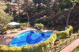 3 bedroom apartment for sale in Westlands (Kenya)-3KE1433051 - Kenya