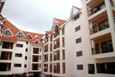 For sale fabulous bedsitter in Ruaka - Kenya