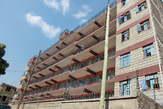 Newly Built 2 Bedroom for Rent Close to A Tarmac Road - Kenya