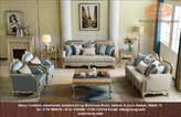 Classic Sofas - Kenya
