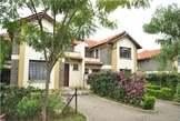 3 bedroom Maisonette Mombasa Road - Kenya