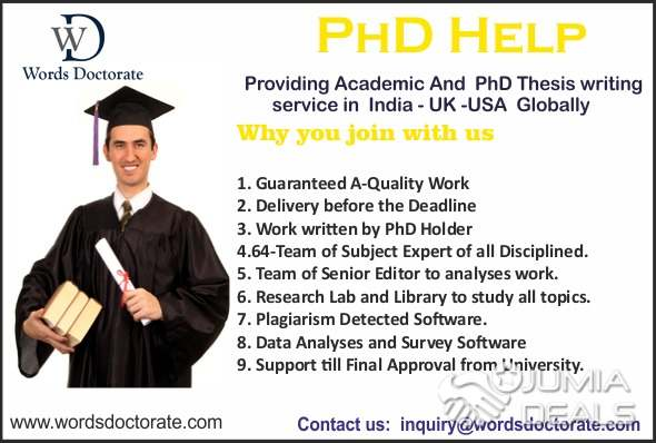 Hire A Professional Essay Writer Online