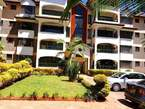 for sale 3bdrm with dsq at lavington Nairobi Kenya - Kenya