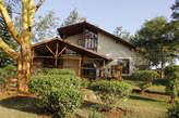 Beautiful 4 bedroom home - Kenya