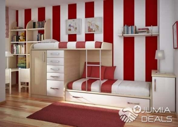 Delicieux Kids Home Decor Solutions   Kenya