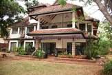 Rosslyn Lonetree 5 bedroom house to let - Kenya