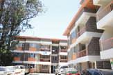 RIARA 2 BEDROOM APARTMENT FOR RENT - Kenya