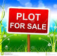 Prime Eighth Acre Plots in a Gated Community in Katani, Syokimau - Kenya