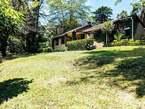 Tranquil 3 Bedroom Cottage to Let in Spring Valley. - Kenya