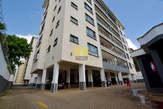 3 Bedroom Apartment For Rent In Westlands – Sohail Palms - Kenya