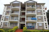 EXECUTIVE 2 BEDROOM APARTMENT IN RUAKA - Kenya