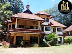 5 bedroom palatial family home in private lot, Rosslyn. - Kenya