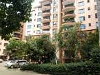 A 3 bed apartment with SQ for sale in Upperhill. - Kenya