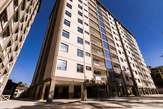 2 BEDROOM APARTMENTS in KILIMANI TO LET - Kenya