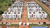 2 Bed Flat & Apartment for Rent in Tatu City, Ruiru At Kes 37K - Kenya