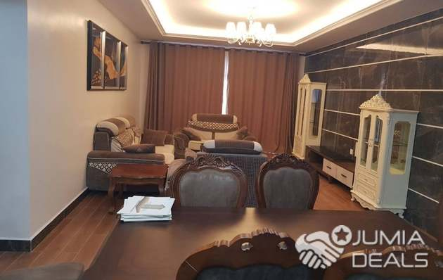 Excellent 2 Bedroom Apartments Ngong Road Download Free Architecture Designs Scobabritishbridgeorg