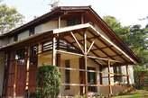 Charming 4 bedroom Villas for Rent in Ridgeways - Kenya