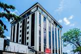 THE WESTERY OFFICE SUITES WESTLANDS FOR SALE AND RENT - Kenya
