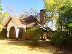 1 bedroom House. Karen Bogani - Kenya