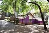 House For Commercial Use-Lavington - Kenya