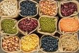 Cereals Shop - Kenya