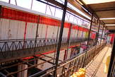 SPACIOUS STALLS TO LET IN RUAKA - Kenya