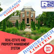Scalable Pms Software/property Management Tool - Kenya