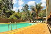 A 3 bed apartment with SQ for rent - Kenya