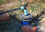 Best Water pump repair service | Water Pump Installation | Pump Maintenance & Repair.Give Us A Call Now. - Kenya