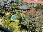 Duplex! Kilimani Three Bedroom Apartment. - Kenya