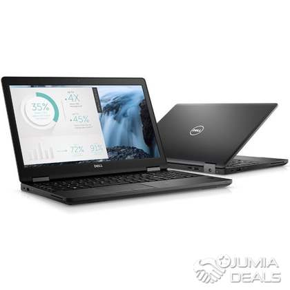 Dell Latitude 5280 - Core i5 7200U / 2 5 GHz - 7th Gen - Win 10 Pro 64-bit  - 8 GB RAM - 128GB SSD - 12 5