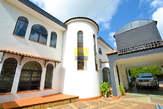 4 Bedroom House for Sale on Ibis Close - Nyari - Kenya
