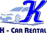 Affordable Car Hire and Rental Services at Kcar Rental Cabs&Car Hire Services - Kenya