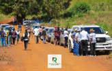Plots in Ruiru - Kenya