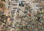 Kitengela township prime plots for sale - Kenya