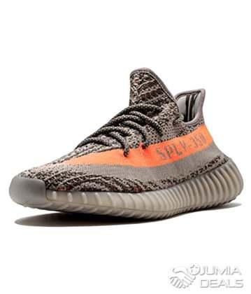 yeezy boost 350 v2 original adidas