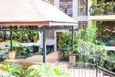 Three bedrooms  fully furnished and serviced in lavington - Kenya