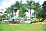 Relax at the coast - Royal Palms Apartment D4 Mtwapa - sleeps 6 persons - Kenya
